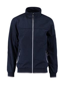 chief vest pc010201 blauw