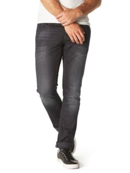 garcia savio 630 slim fit blue shadow