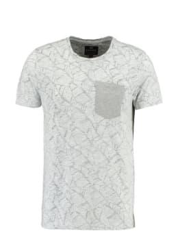 T-shirt Chief PC810507 men