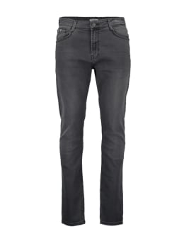 ltb jonas x slim tapered grijs 51856