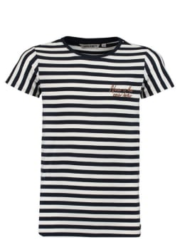 T-shirt Garcia M82407 girls