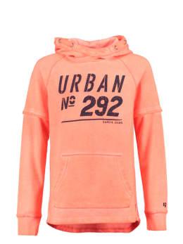 sweater Garcia M83465 boys