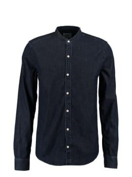overhemd Garcia M81033 men