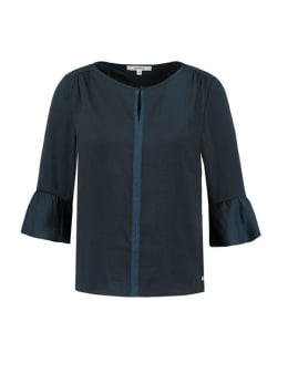 blouse Garcia GS900231 women