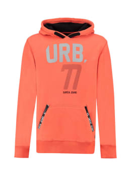 sweater Garcia V83662 boys