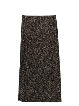 garcia rok zwart s00121