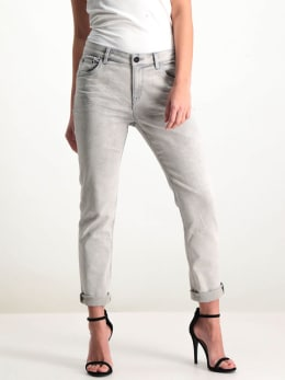 jeans Garcia Lena women