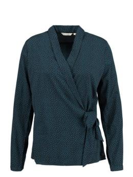 blouse image PI800955 women