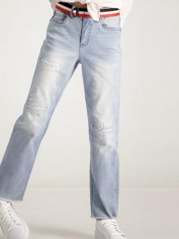 jeans Garcia A92512 girls