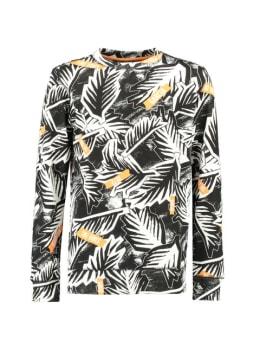 sweater Garcia C93461 boys