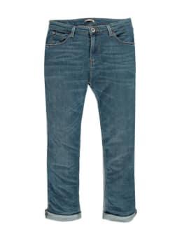 jeans Garcia M80111 women