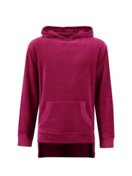 sweater Garcia U82468 girls