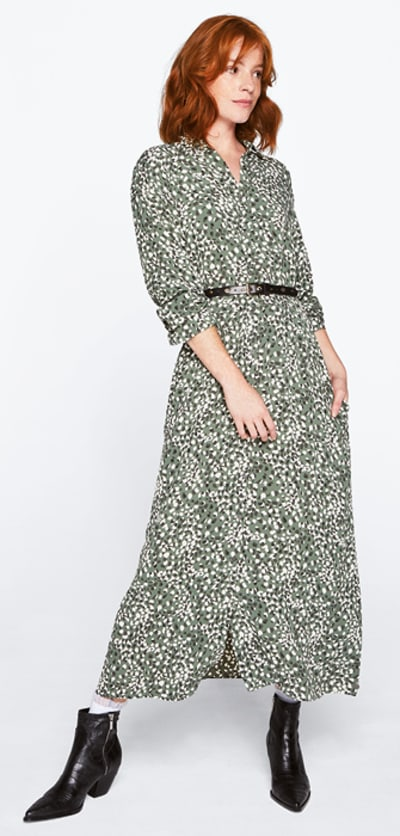 Women-shop the look.jpg