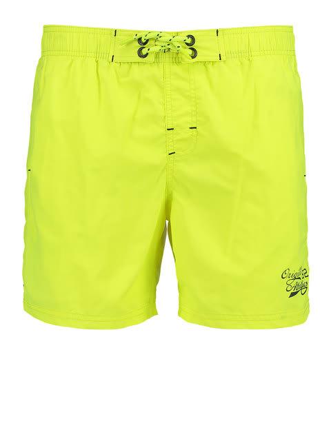 15990366d4eec0 Cars zwembroek Sassari geel | Cars | Brands | Collectie | Jeans Centre