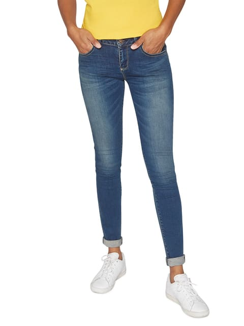 ltb daisy slim fit soldeo wash | LTB | Brands | Collectie