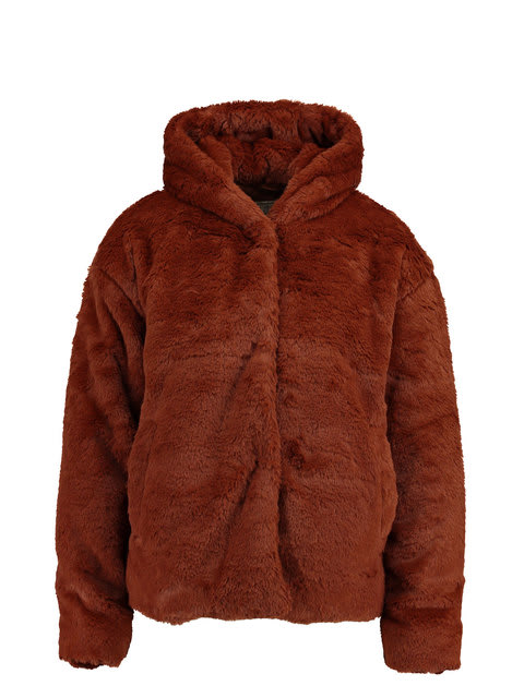 cars fluffy jas cherylia camel | Cars | Brands | Collectie