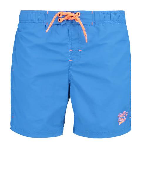 6924f71bed7da4 Cars zwembroek Sassari blauw | Cars | Brands | Collectie | Jeans Centre