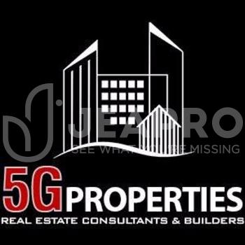 5G Properties