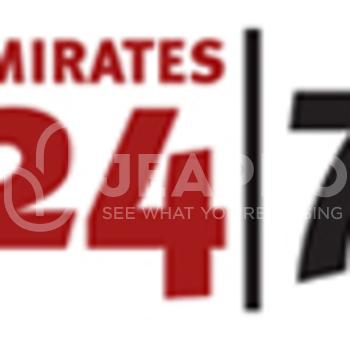 Dubai247