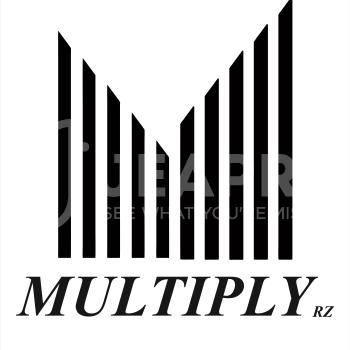 Multiply RZ