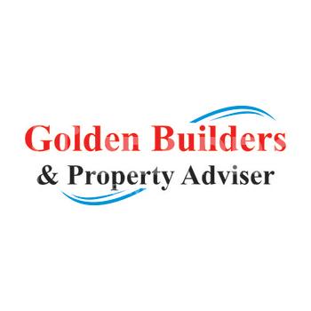 Golden Builders