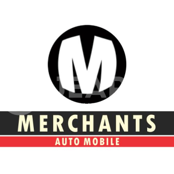 Merchants Automobiles