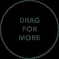 dragForMore
