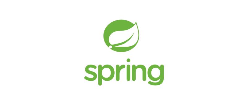 Spring Franework