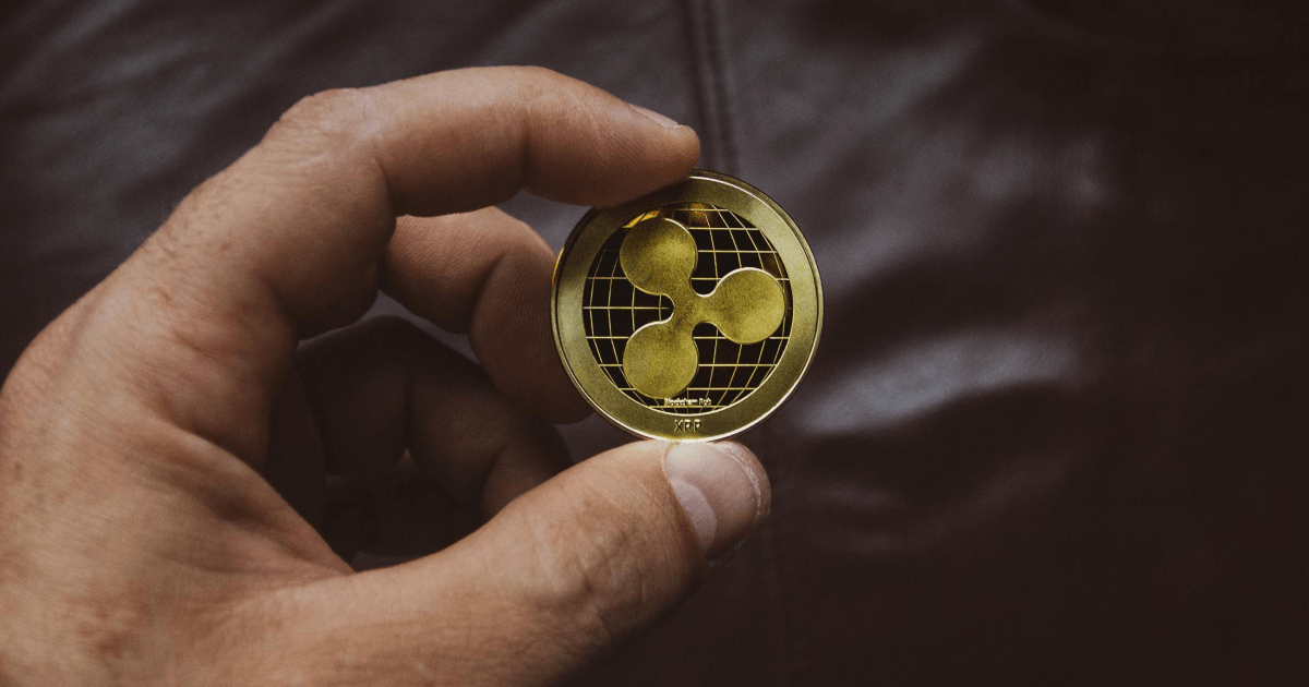 What does the 2020 hold for cryptocurrencies?