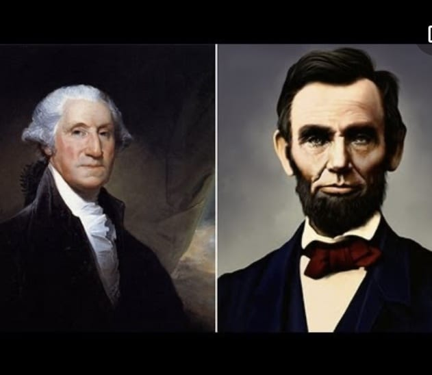 Facts Regarding President's Day