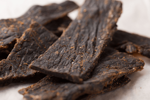 Everything You Need to Know About Beef Jerky - a Fad or a Healthy Snack?