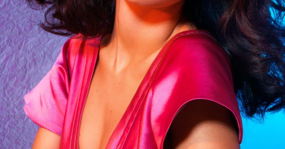 Top 5 Underrated Marina & The Diamonds songs