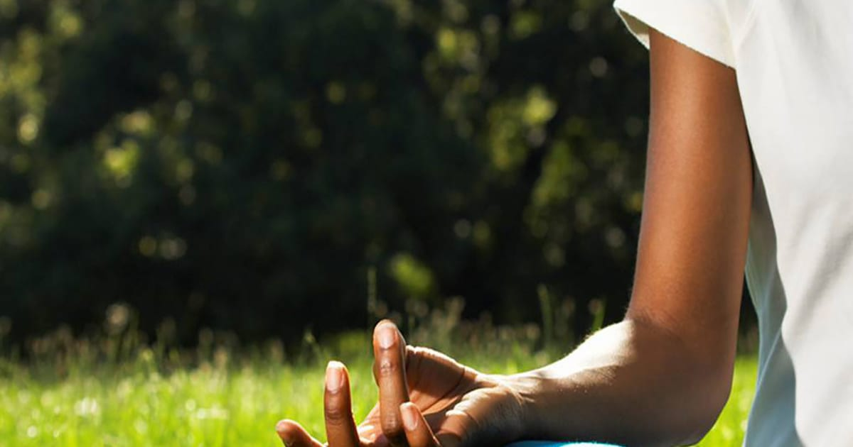 Best On-The-Go Meditation Places