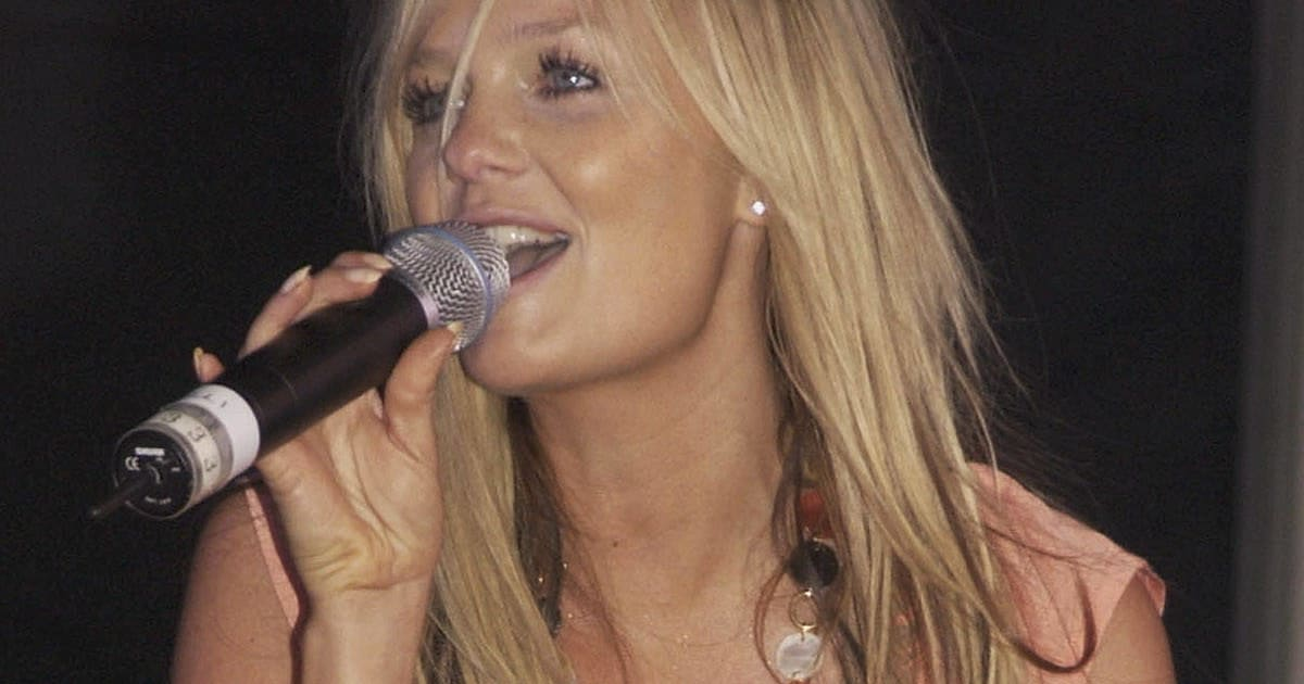 The Overlooked Solo Career of Baby Spice