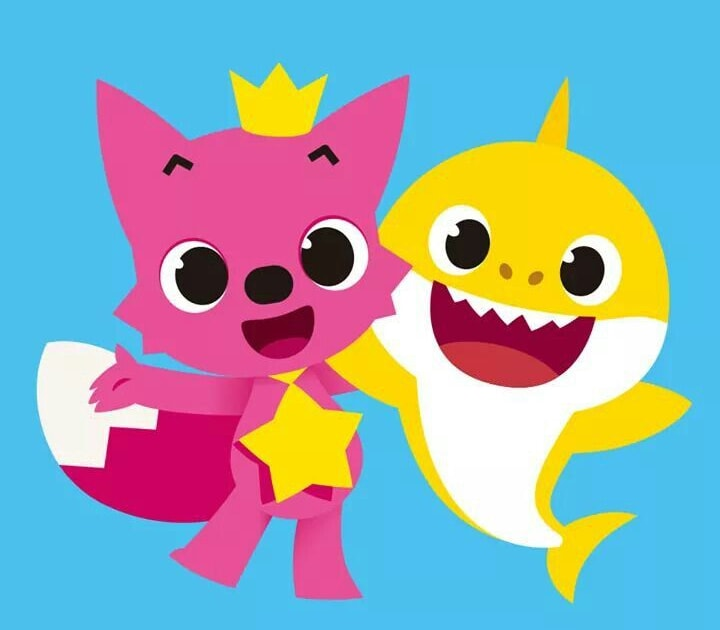 Just Like My Cousin Baby Romper Im Going to Love Sharks When I Grow Up