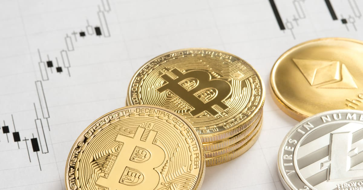 what are the best crypto coins to invest in