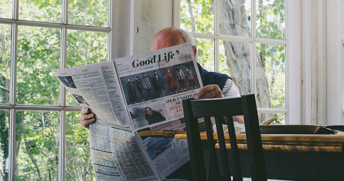 Best Jobs for Retirees