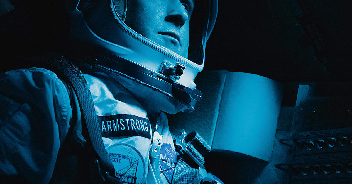 Futurism cover image