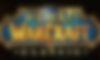 'World of Warcraft Classic'