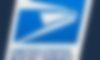 Defending the Postal Service