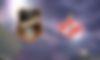 URY vs SPK dream11 prediction