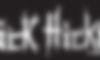 Dick Hickey