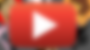 7 Gaming YouTube Channels to Watch If You Have a Short Attention Span
