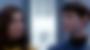 Review: 'Star Trek: Short Treks' 2-1 & 2-2