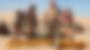 'Jumanji: The Next Level' Review—Effortlessly Entertaining