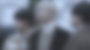 Black Swan: BTS is Back!