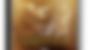 Why Bizzy Bone Carbon Monoxide is the best rap album of 2019