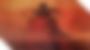 STAR WARS Episode IX Concept Art Canonized