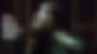 Lifetime Review: 'The Black Widow Killer'