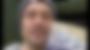 Daniel Goddard's American citizenship ceremony postponed due coronavirus